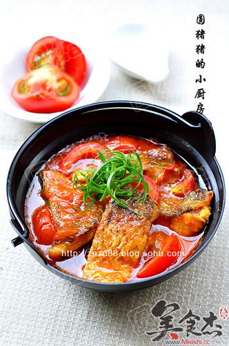 蕃茄炖鱼pn.jpg