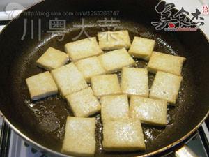 家常豆腐的做法_家常豆腐怎么做_大菜