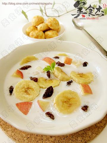 水果燕麦牛奶Qb.jpg