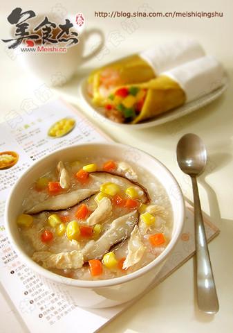 香菇鸡肉粥WQ.jpg