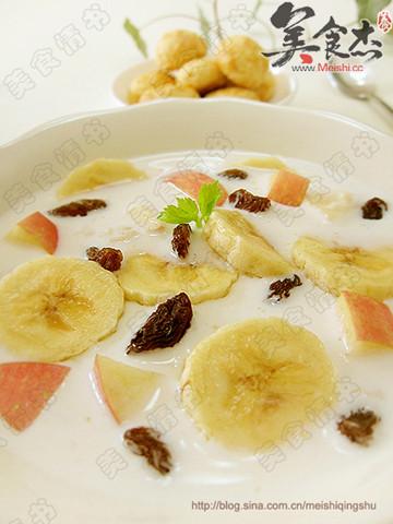 水果燕麦牛奶zc.jpg