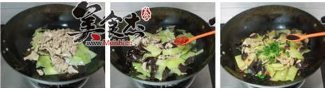 莴笋木耳炒肉片zj.jpg
