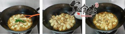 鹌鹑蛋烧豆腐dg.jpg