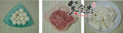 鹌鹑蛋烧豆腐SD.jpg