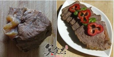 卤牛肉Co.jpg