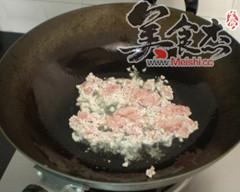 肉末炒豆腐泡Qd.jpg