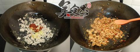 肉末炒豆腐泡Pm.jpg