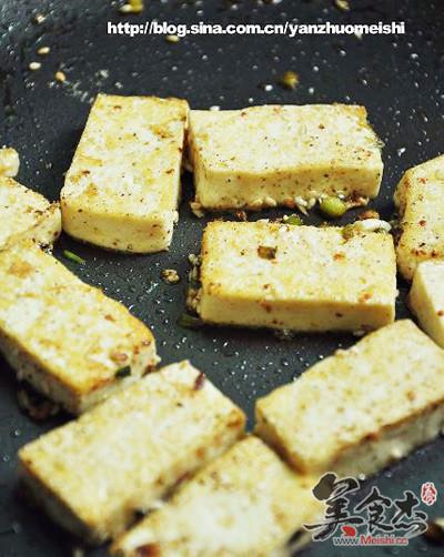 培根豆腐卷Pi.jpg
