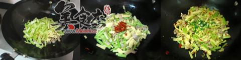 芹菜肉丝炒千张BL.jpg