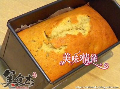 香蕉核桃牛油蛋糕GK.jpg
