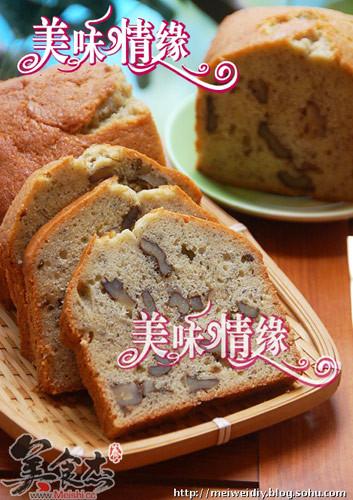 香蕉核桃牛油蛋糕Pm.jpg