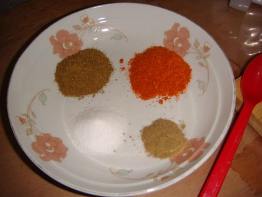 做法解馋小香菇的美味_家常鲳鱼解馋小墨鱼的鲳鱼红烧美味图片