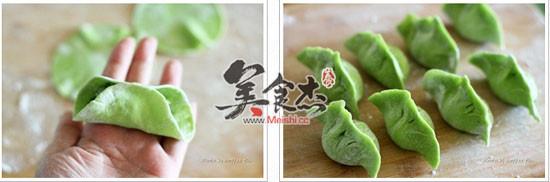 韭菜鸡蛋饺子vQ.jpg