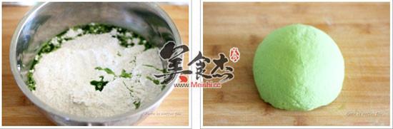 韭菜鸡蛋饺子QU.jpg