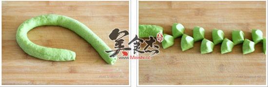 韭菜鸡蛋饺子cv.jpg