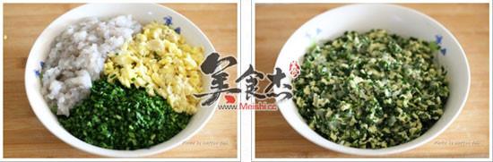 韭菜鸡蛋饺子Mp.jpg