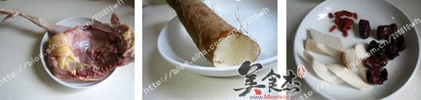 山药土鸡煨汤cA.jpg