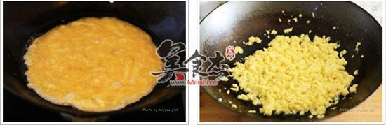 韭菜鸡蛋饺子kO.jpg
