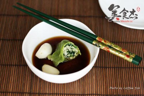 韭菜鸡蛋饺子Ub.jpg