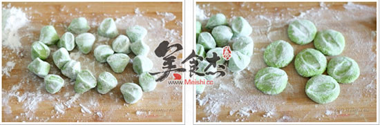 韭菜鸡蛋饺子xz.jpg