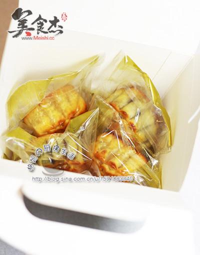 莲蓉蛋黄+豆沙蛋黄广式月饼jg.jpg