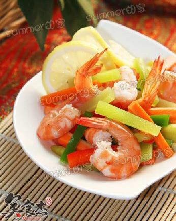 柠檬泡椒虾gh.jpg