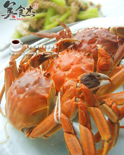 清蒸螃蟹Ac.jpg