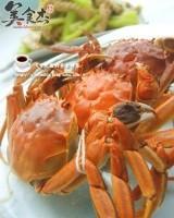 清蒸螃蟹Gn.jpg