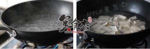 红烧豆腐QP.jpg