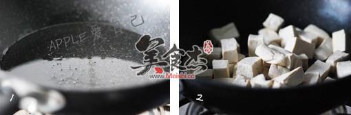 红烧豆腐GR.jpg