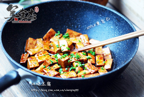 红烧豆腐Zt.jpg