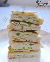 美味葱油饼xd.jpg