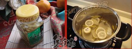 柠檬泡椒虾Tr.jpg