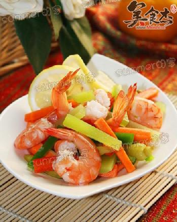 柠檬泡椒虾cq.jpg