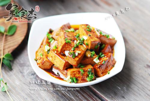 红烧豆腐Am.jpg