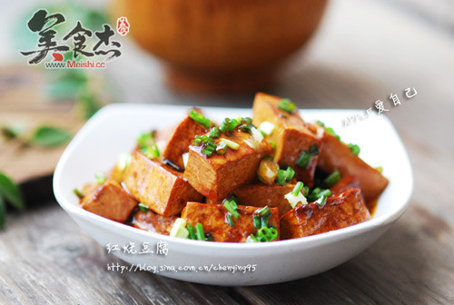 红烧豆腐lN.jpg