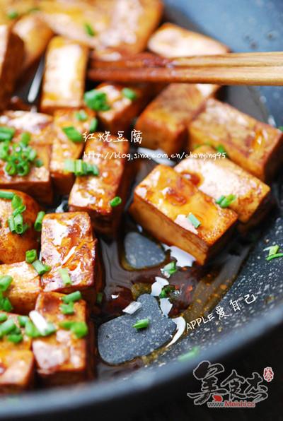 红烧豆腐lZ.jpg