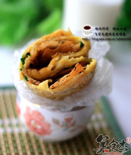 杂粮煎饼yB.jpg