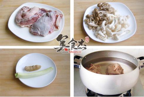 双菇羊肉煲TT.jpg