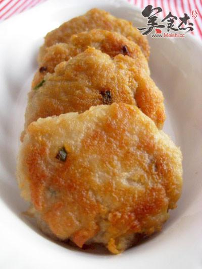 莲藕蒸肉饼+香煎藕饼WJ.jpg