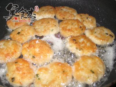莲藕蒸肉饼+香煎藕饼hy.jpg