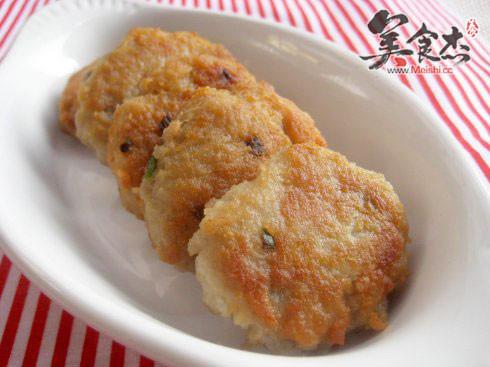 莲藕蒸肉饼+香煎藕饼dd.jpg