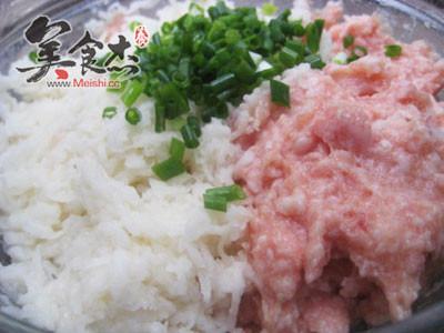 莲藕蒸肉饼+香煎藕饼fV.jpg