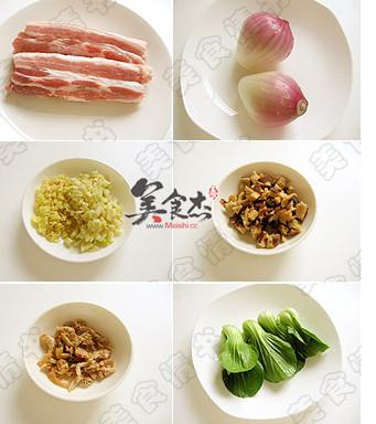 台湾卤肉饭fM.jpg