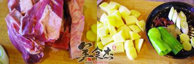 牛肉炖土豆ub.jpg