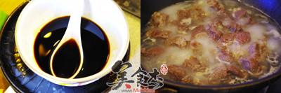 牛肉炖土豆vN.jpg