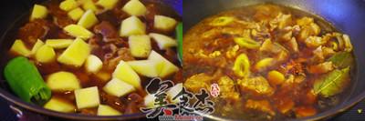 牛肉炖土豆Zz.jpg