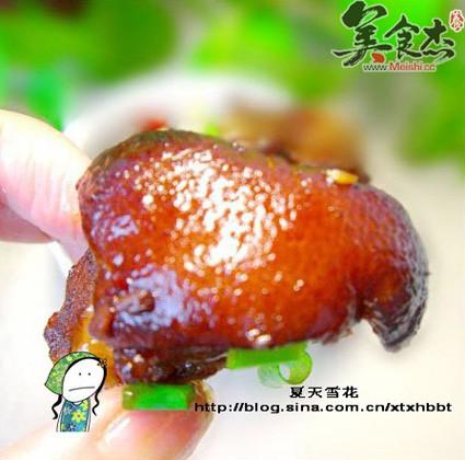 香辣猪蹄Fx.jpg