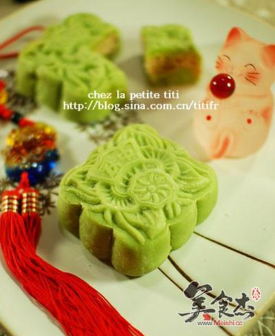 香兰椰丝冰皮月饼WT.jpg