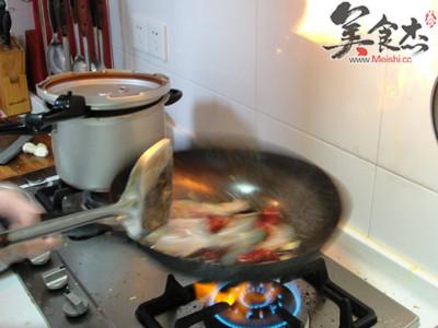 水煮活鱼VE.jpg